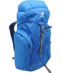 Karrimor Jura 25 Backpack, blue/charcoal