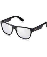 Carrera 5002/SP Rechteckig Sonnenbrille