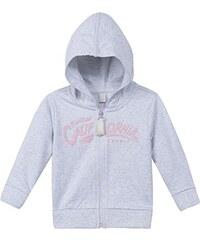 Esprit Kids Baby-Mädchen Sweatshirt Sweat Shirt