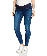 New Look Maternity Damen Umstands Jeans Skinny