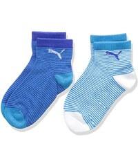 Puma Unisex Baby Socken 1650020011680