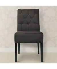 CHLOÉ Židle