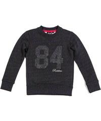 Redskins Ally - Sweatshirt - grau meliert