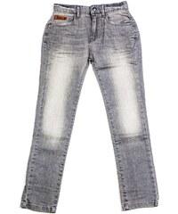 Redskins Artic - Jeans mit geradem Schnitt - grau