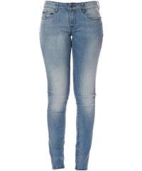 Kaporal Jeans mit Slimcut - jeansblau