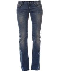 Kaporal Clyd - Jeans regular - jeansblau