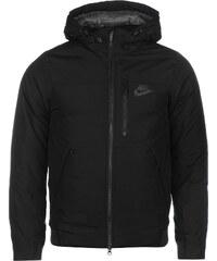 Nike N98 Track Jacket Mens Black/Grey