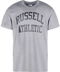 RUSSELL ATHLETIC TOPS