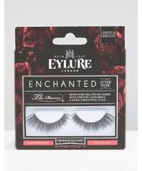 Eylure - Enchanted After Dark - Faux cils - Noir