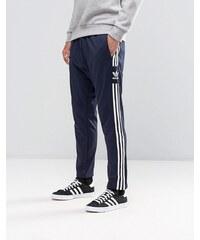 adidas Originals - ID96 AY9258 - Pantalon de jogging - Bleu - Bleu