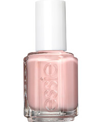 essie Nr. 431 - Go Geisha Nagellack 13.5 ml