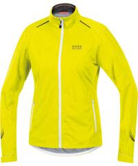 Gore Bike Wear Damen Softshelljacke Element Gore-Tex Active Lady Jacke