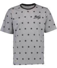 maloja Herren T-Shirt LawrenceM