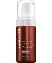 Lancaster 365 Skin Repair Soft Peel Foam Gesichtspeeling 100 ml