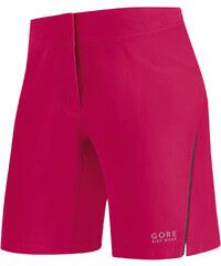 Gore Bike Wear Damen Radshorts Element Lady Shorts