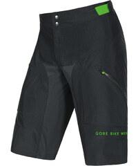 Gore Bike Wear Herren Mountainbike Shorts Power Trail Shorts