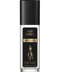 Naomi Campbell Deodorant Spray 75 ml