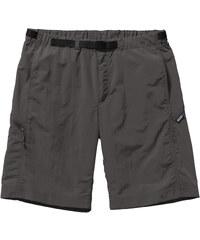 Patagonia Herren Outdoor-Shorts Men´s Gi III Shorts