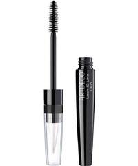 Artdeco Nr. 2 - Eyes wide open Lash & Line Duo Make-up Set 7.5 g