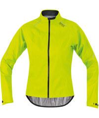 Gore Bike Wear Damen Windjacke Power Lady Gore-Tex Active Jacket