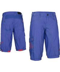 ION Damen Shorts Cargoshort Nova