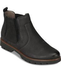 Roland - Jana Jana Chelsea-Boots - DRAKE-B-1