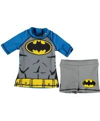 Character 2 Piece Swim Set Infant, batman