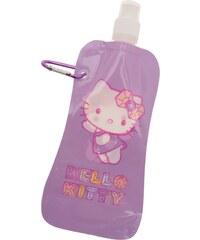 Character Fold Bottle, hello kitty