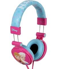 Character Headphones, frozen
