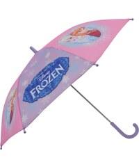 Character Umbrella Infants, disney frozen