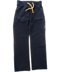 Chillaz Pant Relaxed Ld53, blue