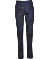 Firetrap Scuba Womens Treggings, denim lk floral