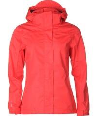 Gelert Horizon Jacket Ladies, rose
