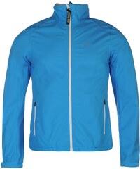 Gore Bike Element Jacket Ladies, blue/white