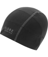 Gore Magnitude Windstopper Beanie Hat, black