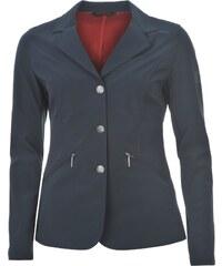 Horseware Competition Jacket Ladies, navy