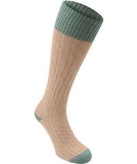 Horseware Woolly Sock Ladies, dusky pink
