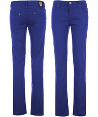 Jilted Generation Skinny Jeans, electric blue