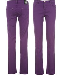 Jilted Generation Skinny Jeans, purple