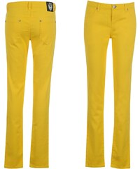 Jilted Generation Skinny Jeans, yellow