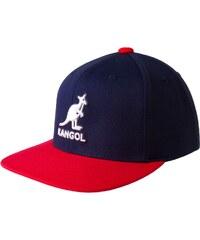 Kangol Championship Links Cap Mens, blue/red nr412