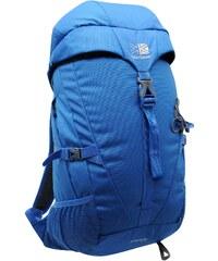 Karrimor Air Space 25 Backpack, blue