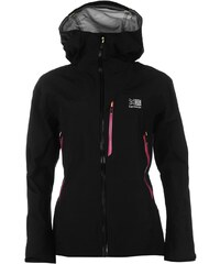 Karrimor Alpiniste Jacket Ladies, black