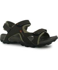 Karrimor Antibes Sandals, brown