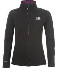 Karrimor Fleece Jacket Ladies, black
