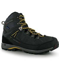 Karrimor Hot Rock Mens Walking Boots, black
