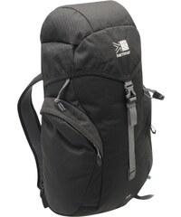 Karrimor Jura 25 Backpack, black/charcoal