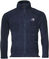 Karrimor Trail Fleece Jacket Mens, ink