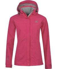 Karrimor Urban Jacket Ladies, bold pink