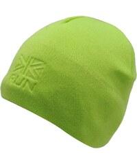 Karrimor Xlite Beanie Hat Mens, fluo yellow